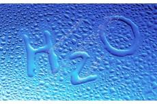 Подготовленная аквариумная вода - 160 литров